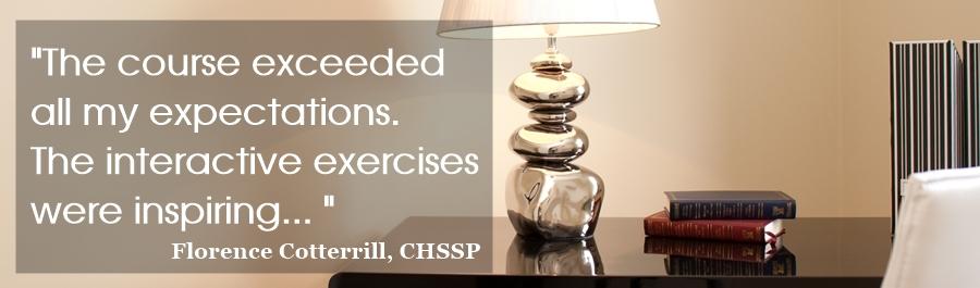 CHSSP Header Picture