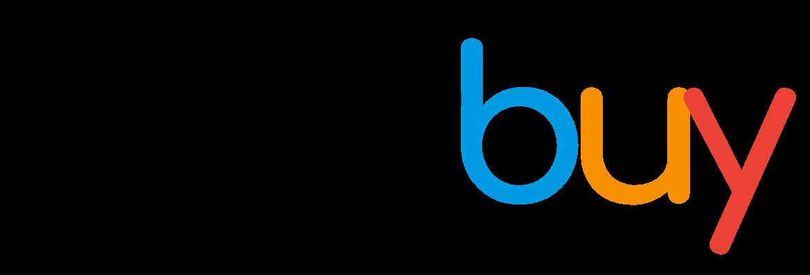 Ciberbuy