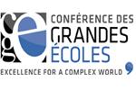 C.G.E. : la conférence des grandes école