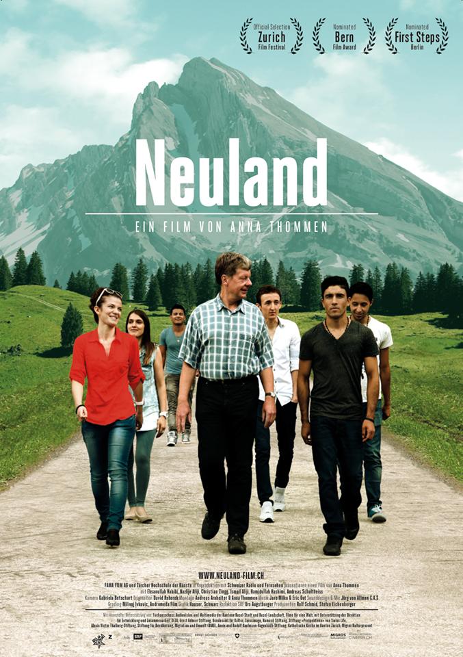 Neuland_Trl