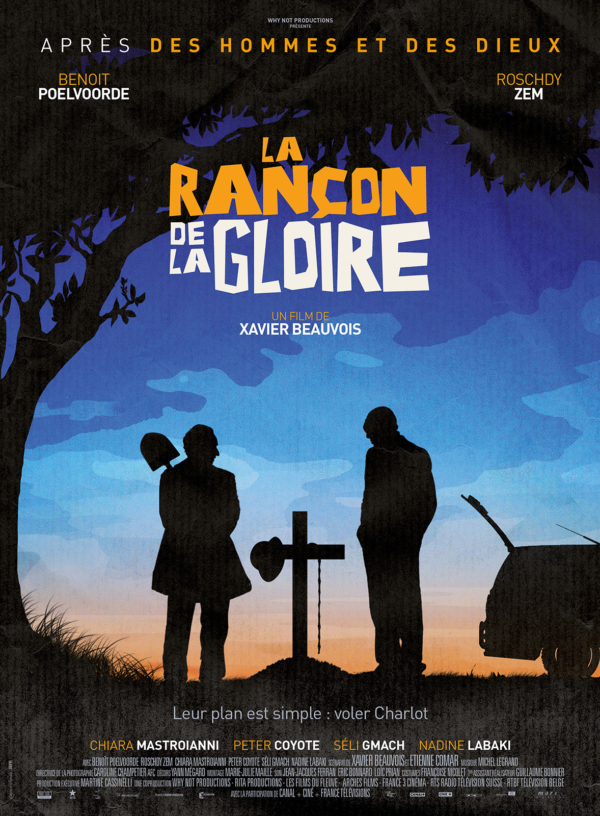 la_racon_Trl
