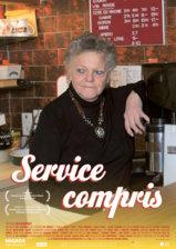 service_Trl