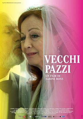 Vecchi_Pazzi_Trl
