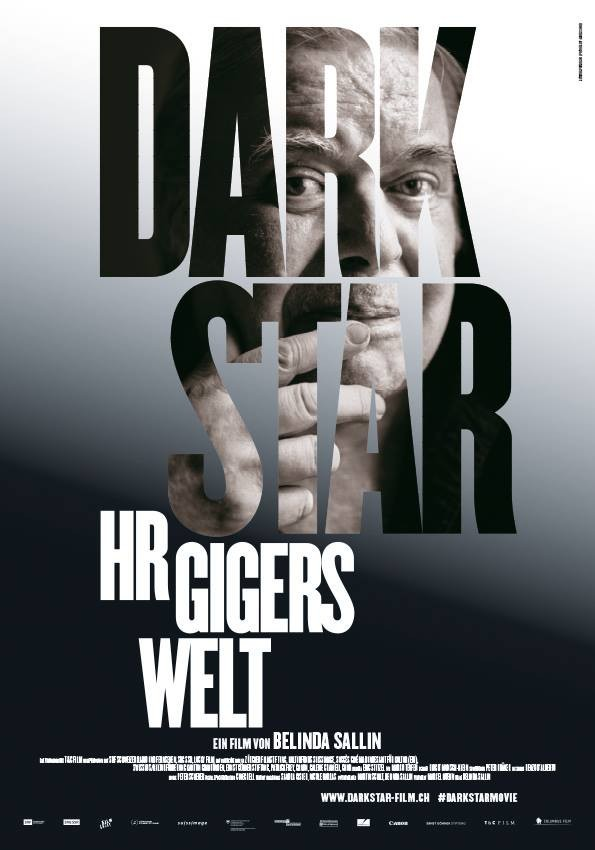 HR_Giger_Trl