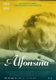 ALFONSINA_Trl