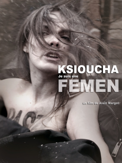 je-suis-FEMEN_Trl