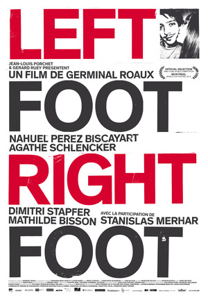 left-foot-right-foot_TRL