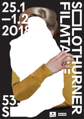 53 Solothurner Filmtage