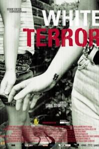 White Terror