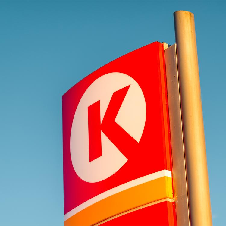 FAQ's on Circle K - Circle K Questions