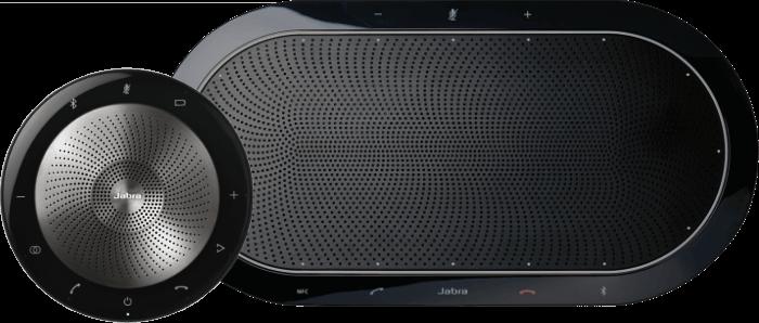 Jabra speakers