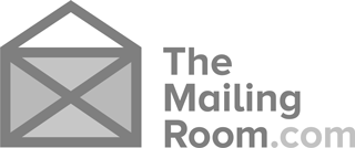 The Mailing Room