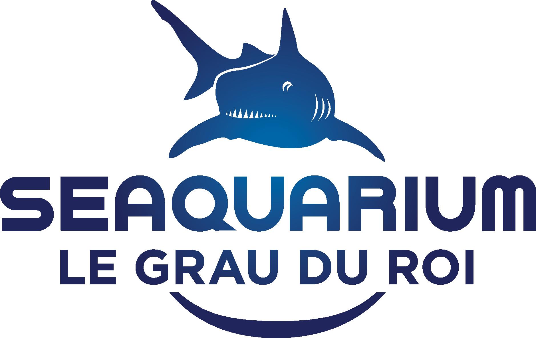 Logo Seaquarium avis des visiteurs