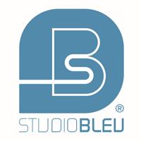 Studio Bleu logo