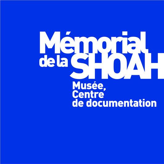 Memorial_Shoah