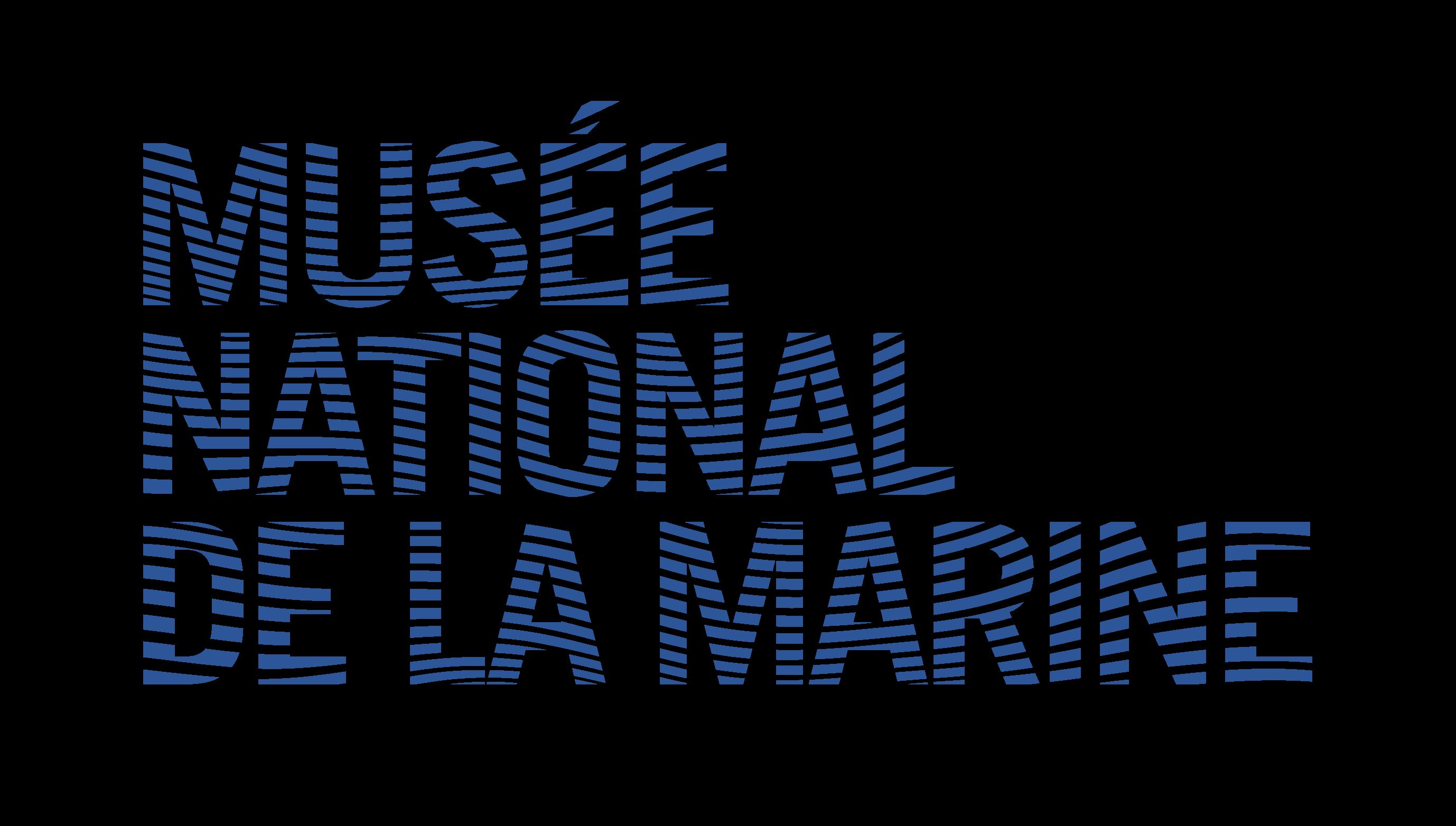 Logo MnM