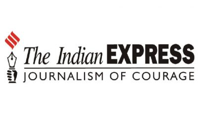 IndianExpress_logo_blog