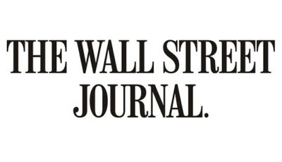 WSJ_logo_blog