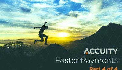 ACC_Faster_Payment_Blog04