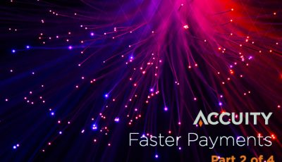 ACC_Faster_Payment_Blog02
