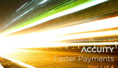ACC_Faster_Payment_Blog01