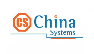 China-systems