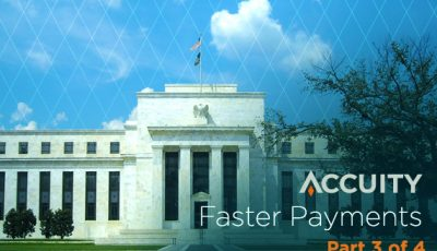 ACC_Faster_Payment_Blog03_03