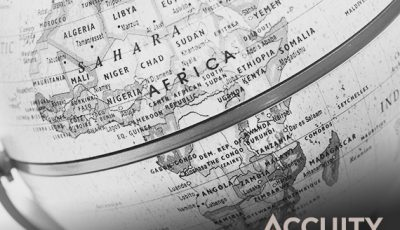 blog-africa-A-initial