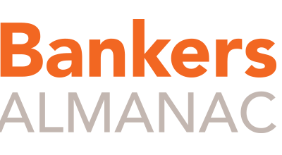 Bankers Almanac - payments processing, IBAN, global payments, data cleanse, file ERP, risk & compliance