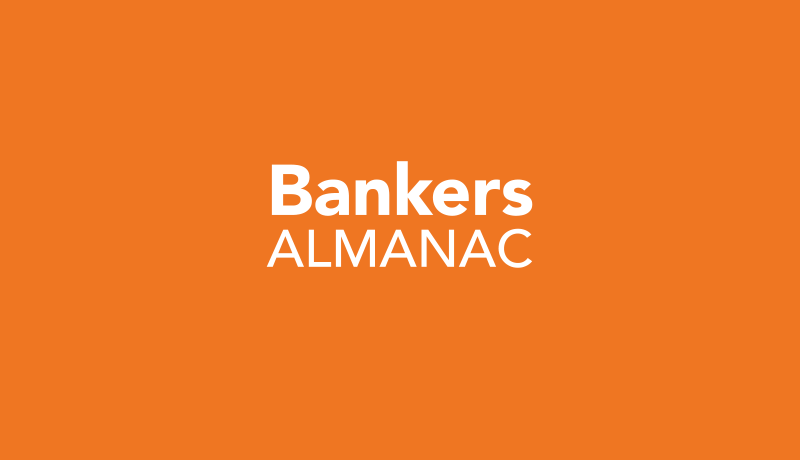 Bankers Almanac delivers the data-enabled tools you need to validate payment codes, improve the certainty of a settlement, compress processing cycles, and reduce settlement risk for better rates of straight-through processing.