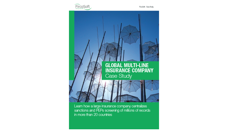 case-study-global-multi-line-insurance-company-THUMB