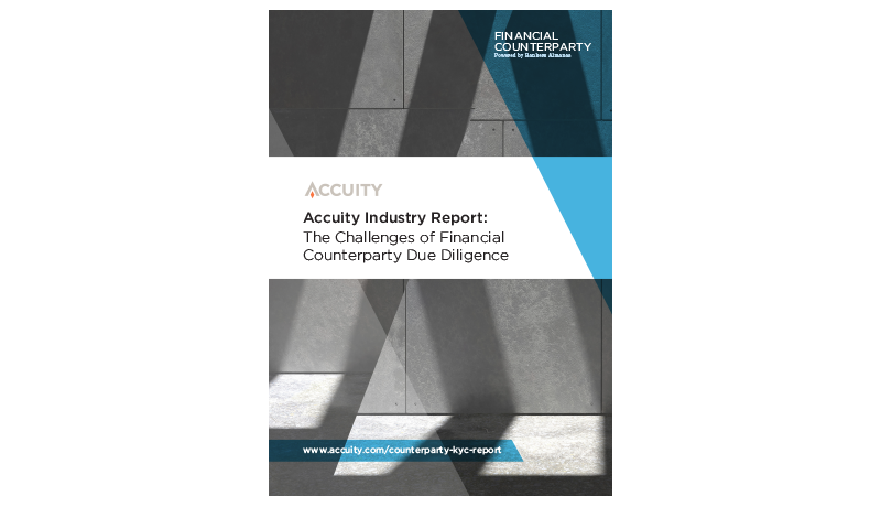report-the-challenges-of-financial-counterparty-due-diligence-THUMB