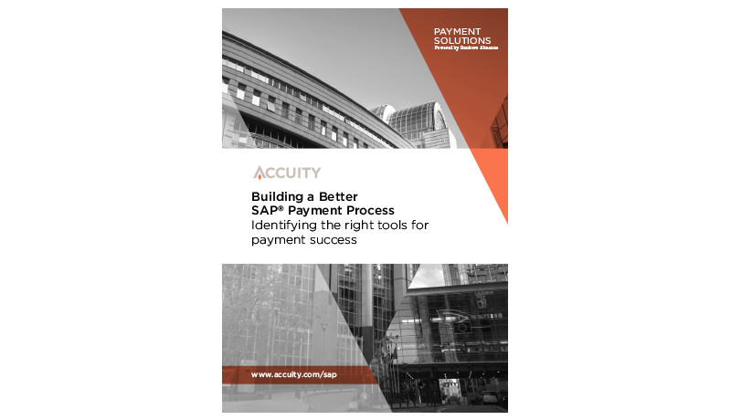 whitepaper-building-a-better-sap-payment-process-THUMB