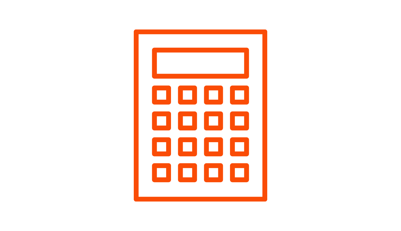 calculator-resource-icon