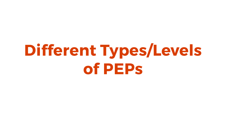 resource-different-types-levels-peps
