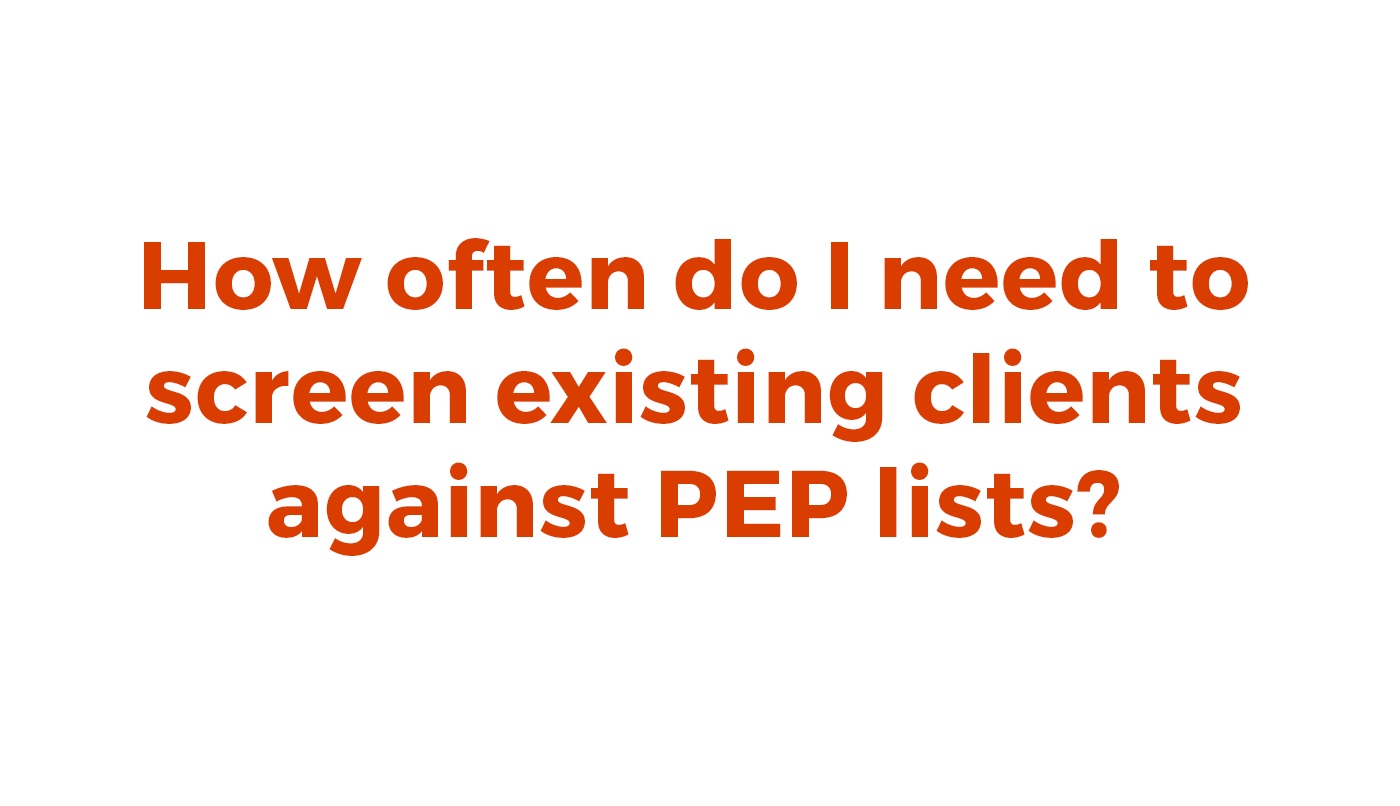 resource-often-need-screen-existing-clients-pep-lists