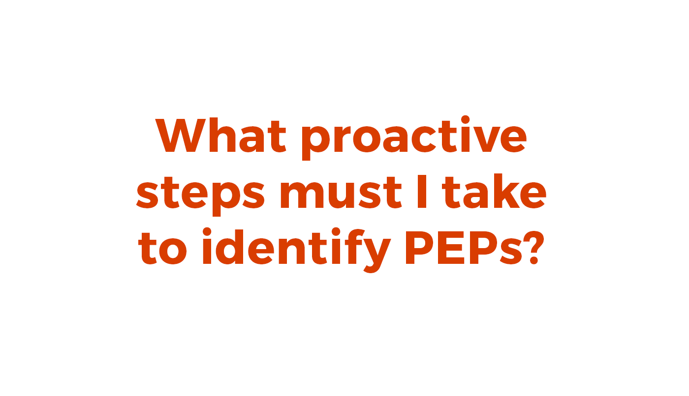 resource-proactive-steps-must-take-identify-peps