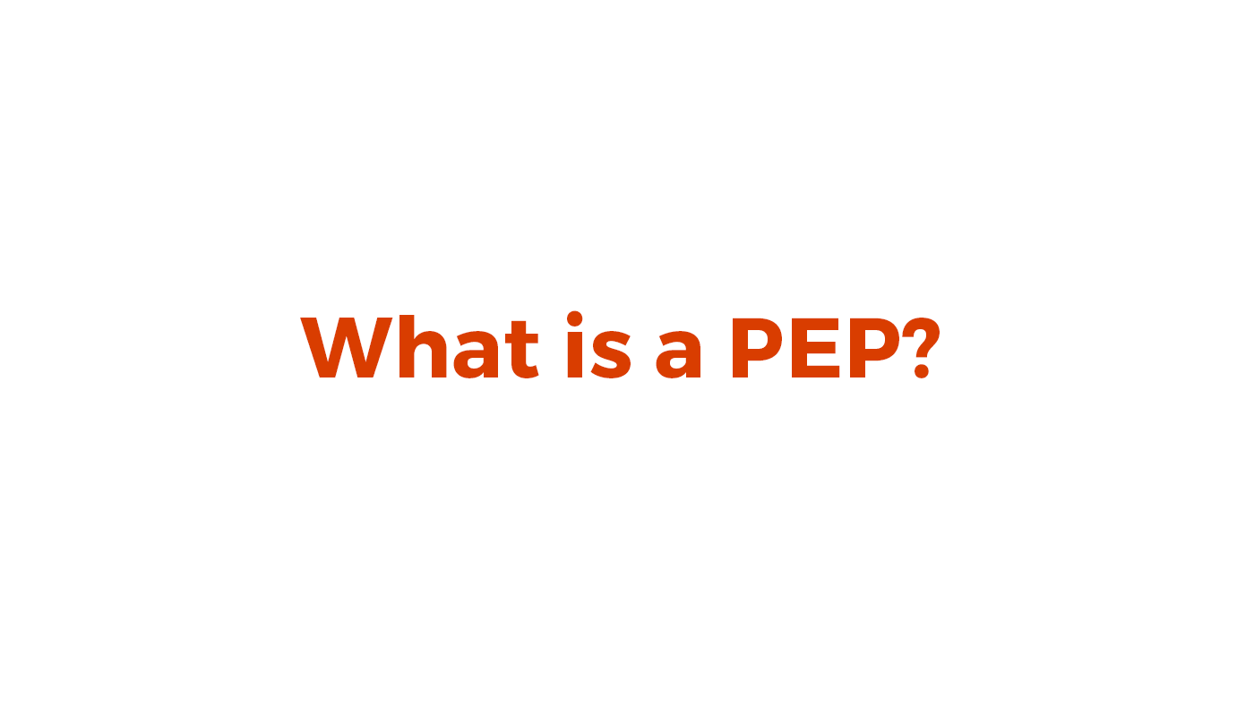 resource-what-is-a-pep