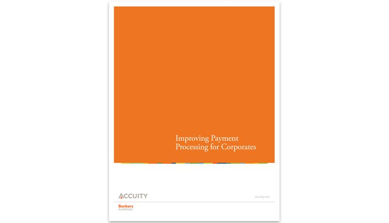 Resources Archive - Accuity