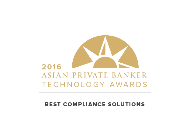 APB Award logo 2016_Accuity_BEST compliance solutions