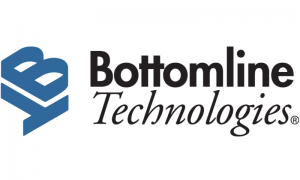 Bottomline Technologies