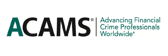 Association of Certified Anti-Money Laundering Specialists