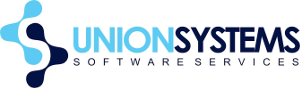 Union Systems