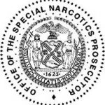 Office of the Special Narcotics Prosecutor