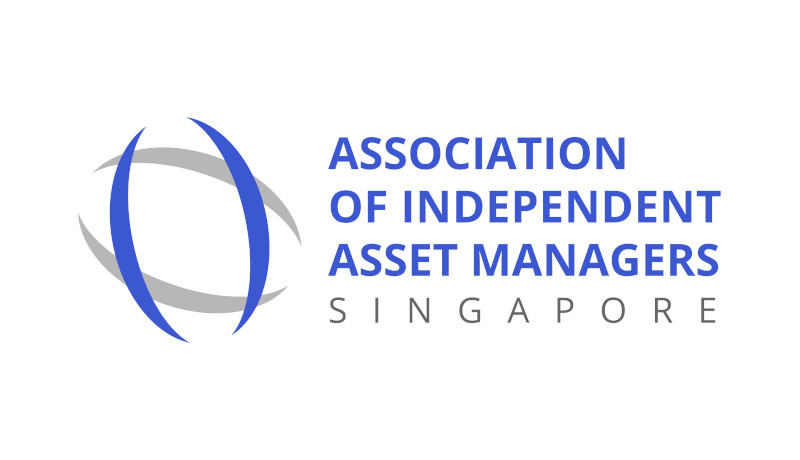 AIAM (Association of Independent Asset Managers Singapore)
