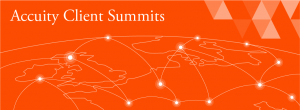 Global-Client Summit image