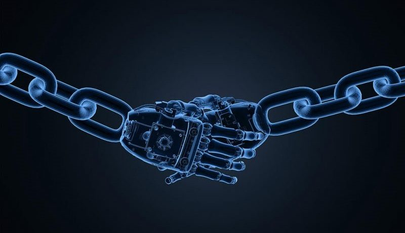 The Role of AI in Regtech and Other Takeaways from ACAMS