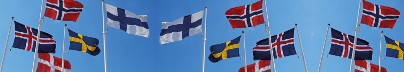 Effective Screening Against Financial Crime in The Nordics