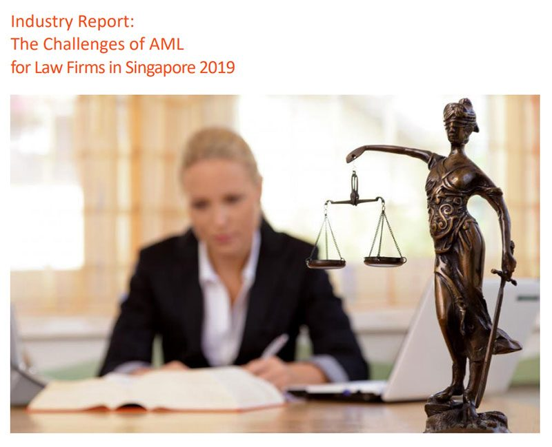 SG Law Soc Report