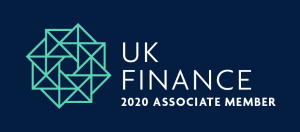 UK Finanace